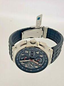 Mido - Armbanduhr - Chronograph