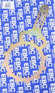 EBC Clutch Basket Holding Tool CT008 26-8208 3803-0041 57-78008 160091