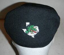 Carroll High School Southlake Texas Dragons Logo Golf Hat Cap Imperial Sz L/XL
