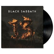Black Sabbath - 13 [New Vinyl LP]