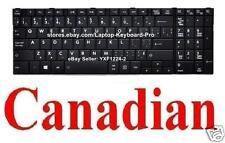 Toshiba Keyboard MP-13R93CU-356 G83C000FF4UB NSK-VA0SC 9Z.NBDSC.02M PK1315H1A25