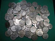 """100 Bicentennial 1976 """"Ike"""" Eisenhower Dollars P & D. #52"""