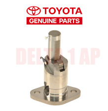 Timing Components for 2009 Toyota Corolla for sale | eBay