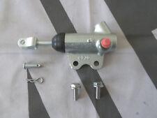 MGF MG F PG-1 Embrague Cojinete De Horquilla UTB100140 OEM Part mgmanialtd.com