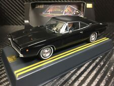 Pioneer Bullitt Dodge Charger R/T 50th Anniversary DPR 1/32 Slot Car P086 TYPE 2