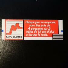 CARNET MARIANNE DE BRIAT N°2720-C3 NEUF ** LUXE MNH COTE 12€