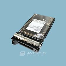 New Dell PowerEdge 840 Hot Swap 1TB 7.2K 6Gbs SATA Hard Drive / 1 Year Warranty