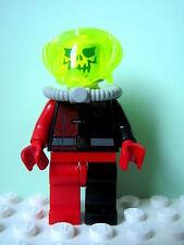 LEGO Minifig alp019 @@ Ogel Minion, Mission Deep Sea 4788 4793 4795 4797 4799