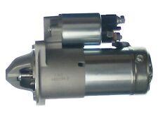 VAUXHALL VECTRA C 1.9 CDTi 8-valve Z19DT DIESEL 2004-08 BRAND NEW STARTER MOTOR