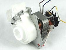 KENWOOD MOTORE ROBOT MULTIPRO FPP210 FPP215 FPP220 FPP225 FPP230 FPP235 FPM25