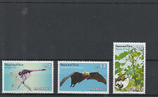 Single Insect & Butterfly Postal Stamps