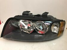 ORIGINAL! NEW! Audi A4 8E B6 Headlight XENON Head Lamp Hella 8E0941029AJ D1S H7