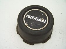 NISSAN TERRANO ruota centro CAP (1993-1996)