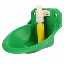 High Quality Automatic Sheep Water Bowl Drinker Waterer For Cattle Sheep Pig