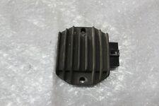 Gleichrichter Laderegler Regler Lichtmaschine Aprilia SR 50 R Factory #R5910