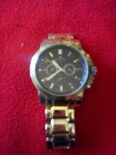 Mens Denacci Quartz Watch