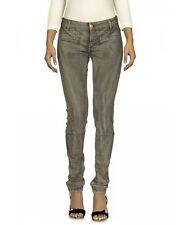 Dondup jeans effetto delave vitage donna