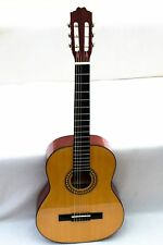 Dean Espana Spruce Top Classical Acoustic Guitar Pack *FREE POSTAGE*