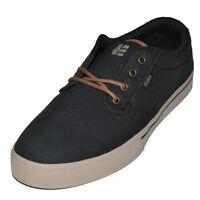 Etnies Jameson 2 Eco Mens Skater Shoes
