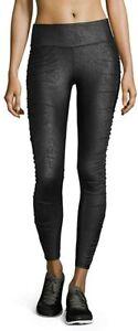 Casall Simply Leatherlike Women's Leggings