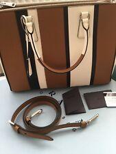 0ee6e0a85f86f0 PRADA Tote Striped Bags & Handbags for Women for sale | eBay