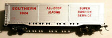 AHM 5270 B Southern  All Door Box Car 8824 HO Scale