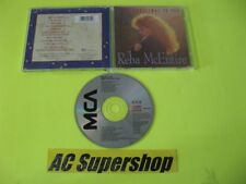 Reba McEntire marry christmas to you - CD Compact Disc