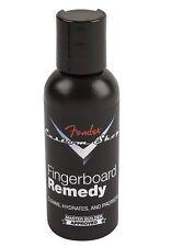 Fender touche Remedy-spray 2 fl oz Bouteille-Nettoie, hydrate & protège