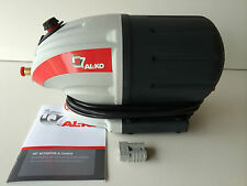 NEW ALKO IQ7 - ELECTRIC HYDRAULIC BRAKE ACTUATOR ONLY -USES STANDARD CONTROLLERS