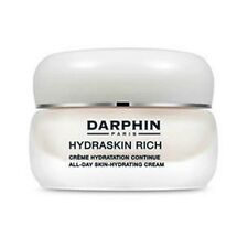 DARPHIN  - HYDRASKIN  RICH MOISTURIZING   CREAM  -  50ml