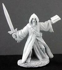 Reaper Miniatures 02936: Daegal, The Wizard