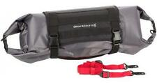 Blackburn Outpost Handlebar Roll & Dry Bag BikePacking 10ltr - Bicycle Touring