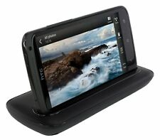 KitSound Charge and Data Dock for HTC One X - Black
