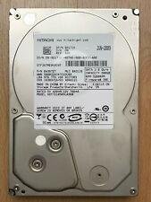 "Hitachi Deskstar 7K1000.B 500GB - 7200rpm - HDT721050SLA360 - Internal HDD 3.5"""