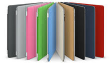 Apple iPad Slim Smart Cover with Sleep Wake Up Function Case