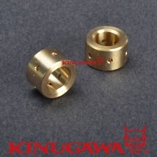 Kinugawa Turbo Journal Bearing 2 PCS Mitsubishi Greddy TD05 TD05H TD06SL2 TD06H