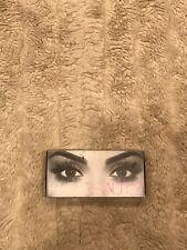 Nib Huda Beauty lashes Samantha #7
