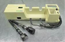 Welch Allyn 767 Series Transformer Otoscope Ophthalmoscope Set