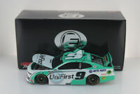 CHASE ELLIOTT #9 2020 UNIFIRST ALL STAR ELITE 1/24 SCALE NEW IN STOCK FREE SHIP