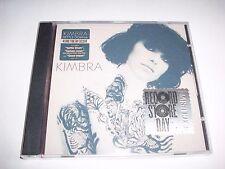 Settle Down [EP] by Kimbra (Singer/Songwriter) CD RSD 2012 Warner Bros NEW