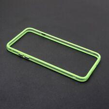 Ultra Thin Bumper TPU Rubber Case Frame Cover Skin For Apple iPhone XR Xs 8 Plus