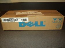 NEW Dell AS501PA AS501 DP/N 0X9450 Sound Bar Speaker LCD Monitor Factory Sealed