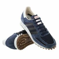 adidas originals L.A. Trainer OG BB1210  Mens Trainers