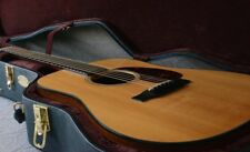 2009 Martin D28 Artist Series John Martyn Signature Acoustic Guitar 1 of 25