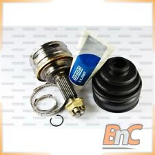 DRIVE SHAFT JOINT KIT FOR TOYOTA STARLET P7 STARLET P8 PASCAL OEM G12008PC