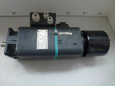 Siemens 1fs5062-0af01-9-z, Hohner Type 14 425 720, rotore magazzino donatori G 33928-u3096