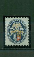 Deutsches Reich , Wappen der Länder Nr. 433 Postfrisch ++