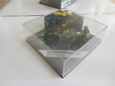 Onyx F3 Formula 3 Racing for Macau Andre Couto in Gree/Black on 1:43 in Box