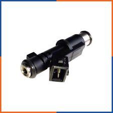 Injecteur pour Peugeot | 01F003A, 1984E2, 75116328, 0280156328
