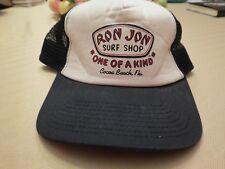 d1aee0dfe23 Men s Ron Jon Surf Shop Accessories